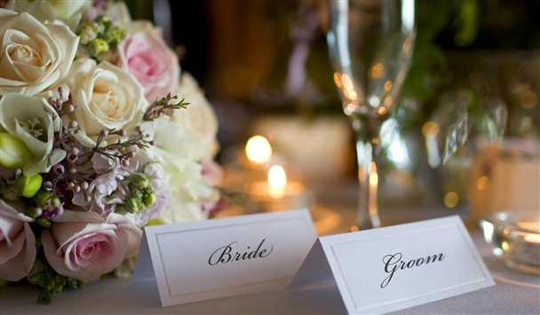 Wedding-Bride-and-Groom_608x355