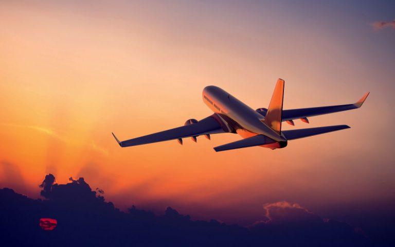 airplane-flight-sunset-768x480